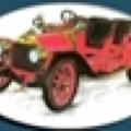 AutoSMART rent a car
