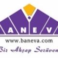 BANEVA AHŞAP ÜRÜNLER LTD.