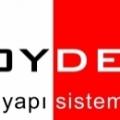 Boydem Yapı Sistemleri İç Mimarlık Taahhüt Sanayi ve Ticaret