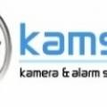 Kamsis Kamera Alarm Sistemleri