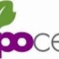 Deppo Center Sanal Mağazacılık Hizmetleri