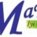 MaTuTa Kişisel Bakım Ürünleri & Gıda Takviyeleri Tanıtım ve Organizasyon