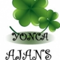 Siirt Web & Yonca Ajans & Siirt Ajans