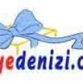 HediyeDenizi.com