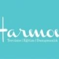 Harmoni Tercüme Dil Eğitim Danışmanlık Ticaret Limited Şirketi