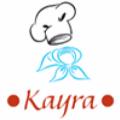 KAYRA TRADING COMPANY