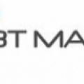 3T Makine Ltd.Şti