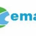 EMAS Basınçlı Kaplar Isı Ağır Makine San.Tic.Ltd.Şti.