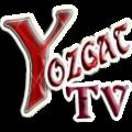 Yozgat Tv