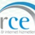 Arce Yazılım