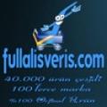 fullalisveris