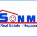 Alanya Sönmez Emlak - Alanya Sonmez Real Estate