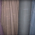 yağmur tekstil kumaş alım satım ve ticareti