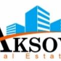 AKSOY REAL ESTATE SERVICES ( AKSOY EMLAK HIZMETLERI )