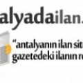 Antalyadailan.com
