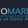 GeoMarine Kara ve Deniz Araştırmaları