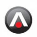 Abanikler Otogaz Dönüşüm Sistemleri Ltd. Şti.