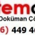 Sistemofis Büro Makina San. Ve Tic. Ltd. Şti.