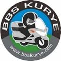BBS KURYE