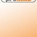 PROMİKS Reklamcılık ve Tanıtım Ürünleri Ltd Şti