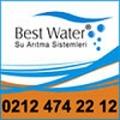 Su Arıtma Cihazı Arıtma Cihazları
