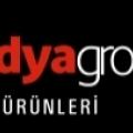Medya Group Sağlık Ürünleri