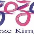 Zeze Kimya