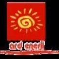 Ard Enerji Sistemleri Ltd.Şti.