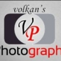Volkan's Photography