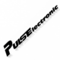 Puls Electronic