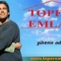 TOPER EMLAK & GAYRİMENKUL DANIŞMANLIK