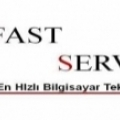 fastservis