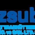 Ozsubasi Homes Ltd