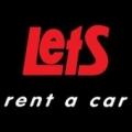 Lets Rent A Car