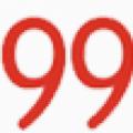 99 Web Tasarım
