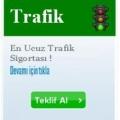 istanbul sigorta