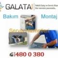 Galata Servis