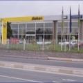 Balkan Opel