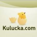 Kulucka.com