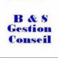 BS GESTION COMPTA CONSEIL