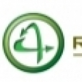 System 4 Recycling LTD (S4R)