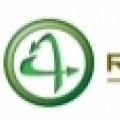 System 4 Recycling LTD (S4R)