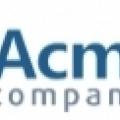 Acmelight Company