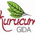 Kurucum Gıda (kurutulmuş meyve ve sebze üretimi)