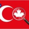 Kanada Haber