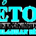 Etoiles Organizasyon Reklam Tanıtım Danışmanlık