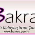 Bakras Çantaları