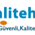 Kalitehost.com