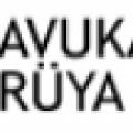Avukat Rüya Beril
