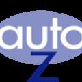 Autozrentacar Araç Araba Kiralama Hizmet